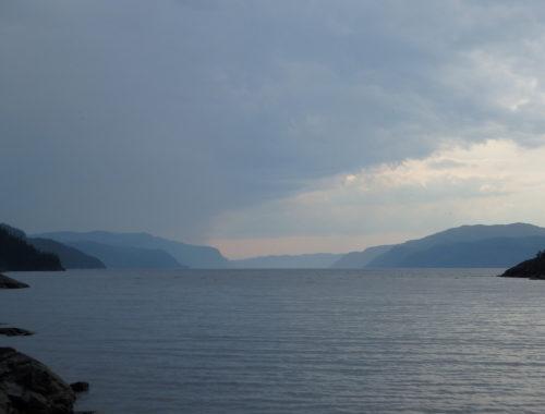 PVT canada fjord