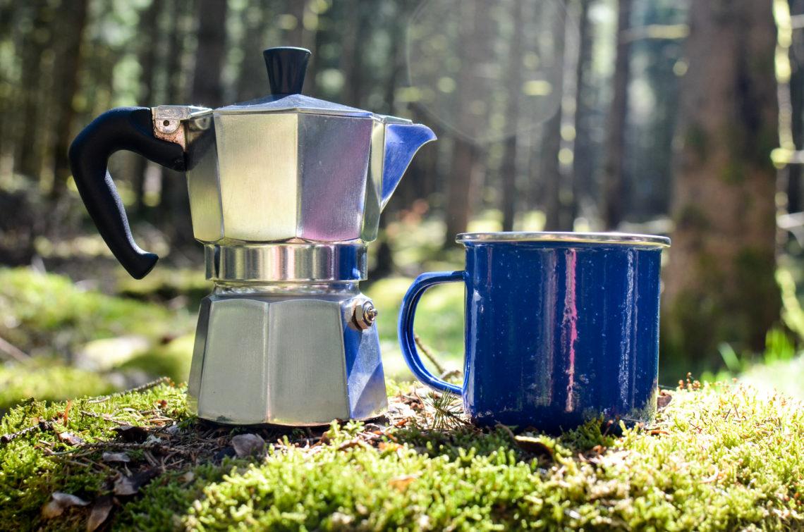 rando-café-cafetière