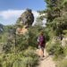randonnée-causses-lozère